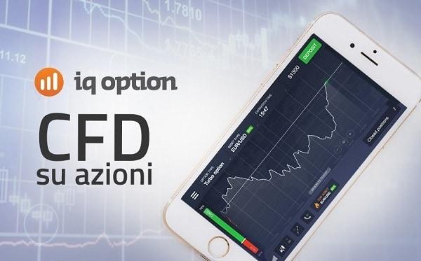 Come far rendere i risparmi col trading CFD