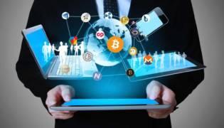 Previsioni Criptovalute Aprile - Bitcoin, Ethereum, Ripple, Stellar, Cardano, NEO