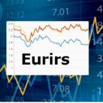 Eurirs, di cosa si tratta e come fare trading