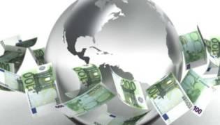 Fondi sovrani, ecco la top ten di quelli più importanti