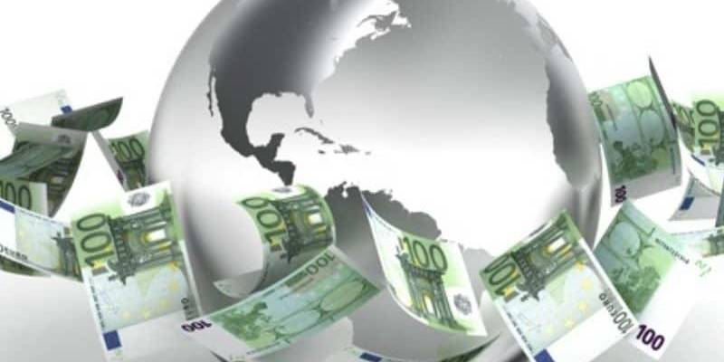 fondi-sovrani
