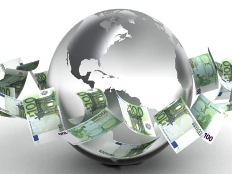 SICAV: cosa sono e come funzionano i fondi Sicav (Società di investimento a capitale variabile)
