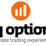 Opzioni Forex su IQ Option. Opzioni Fx regolamentate