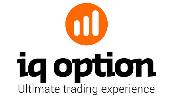 Exchange criptovalute IQ Option: cos'è e come funziona ?