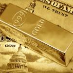 Oro e dollaro: come funziona la loro correlazione?