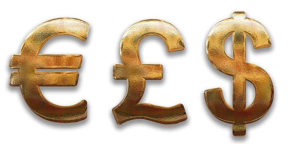 Come prevedere l'andamento delle valute [Forex Trading]