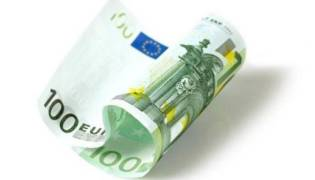 Si può fare trading con 100 euro? Ecco come fare...