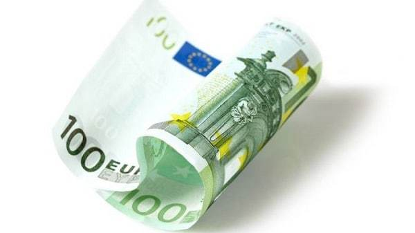 Si può fare trading con 100 euro? Ecco come fare…