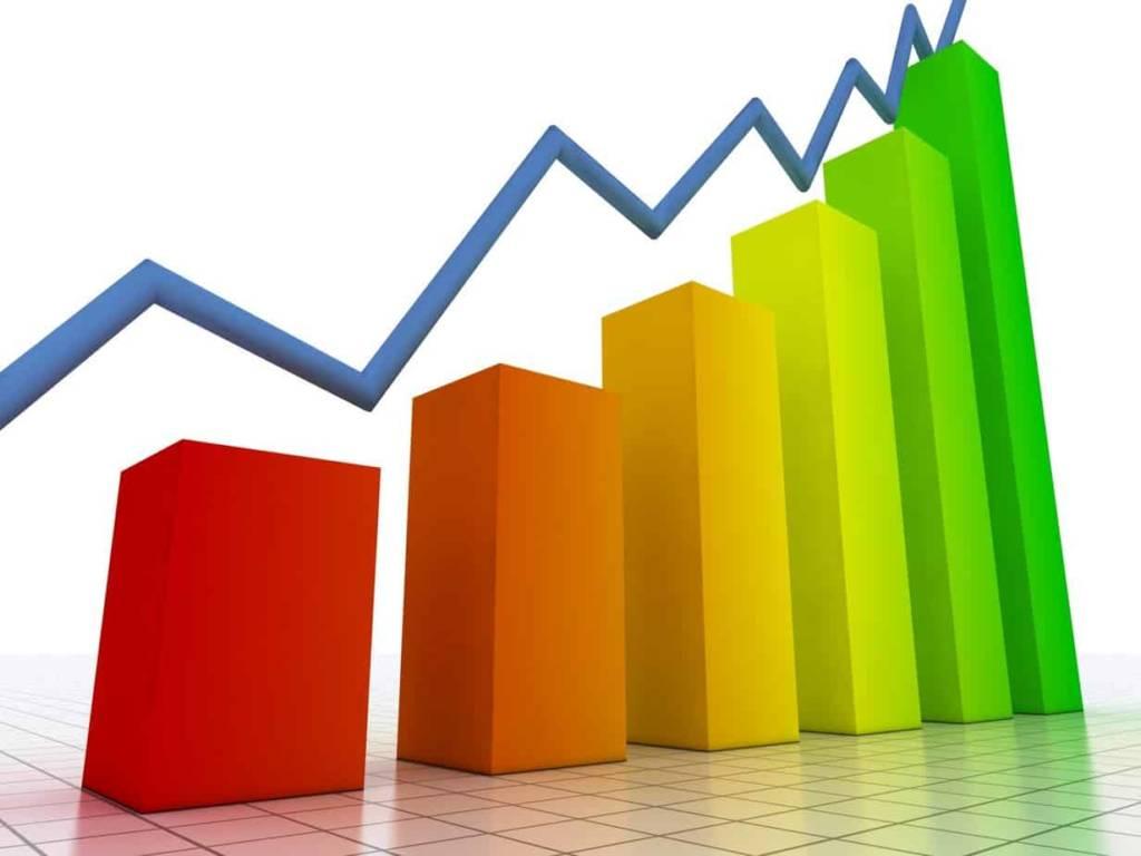Migliori investimenti online