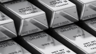 Investire in argento con i CFD conviene?
