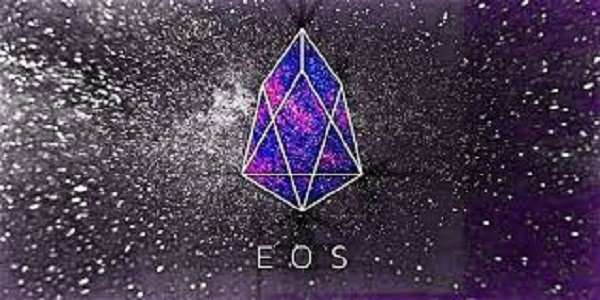 EOS crypto coin: cos'è e qual è il suo andamento?