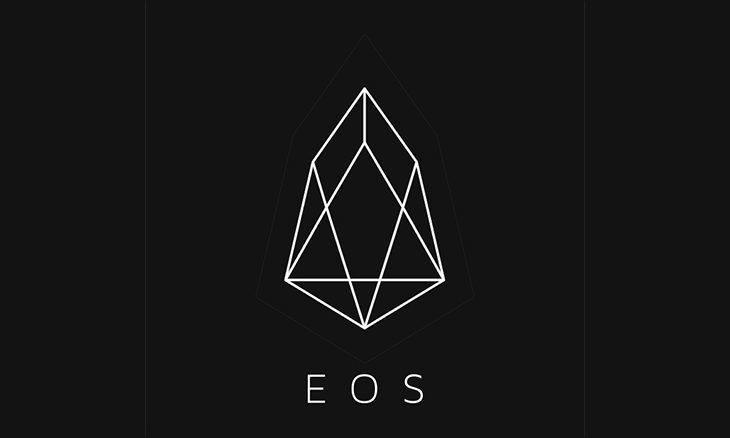 EOS crypto coin: come comprare EOS
