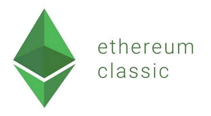 Comprare Ethereum Classic: storia della criptovaluta