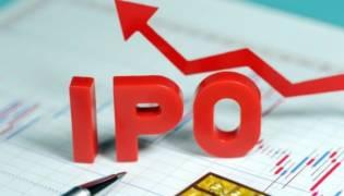 IPO: che cos'è e come funziona?