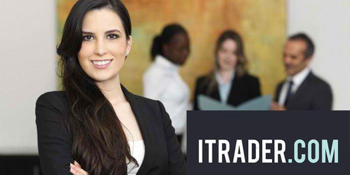 ITRADER opinioni e recensione: ITRADER truffa o è affidabile?