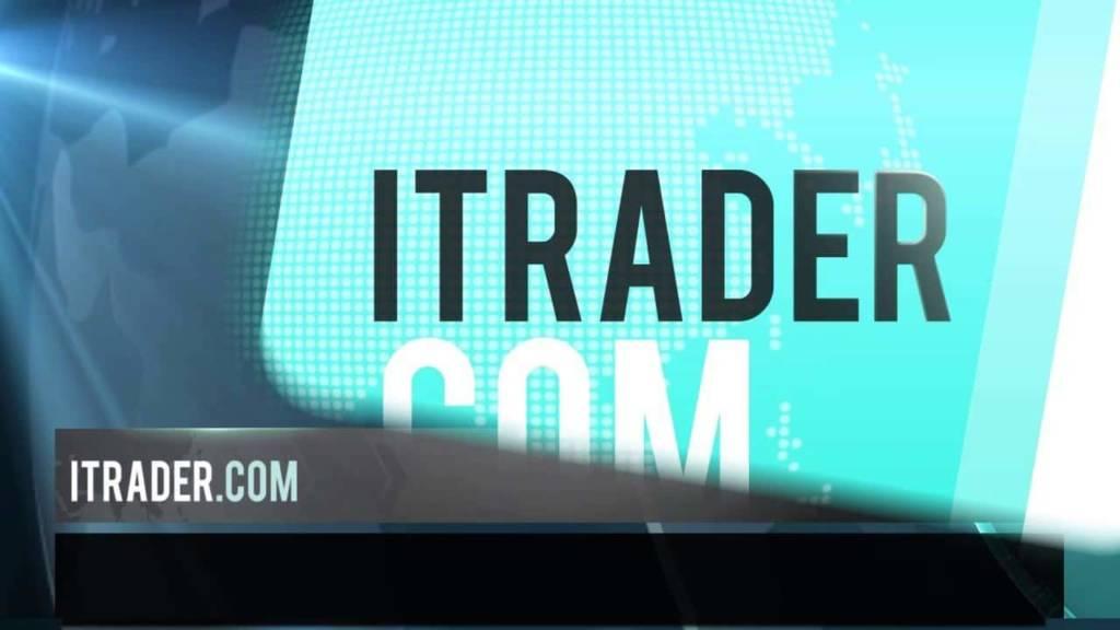 ITRADER opinioni e commenti: come funziona ITRADER.com
