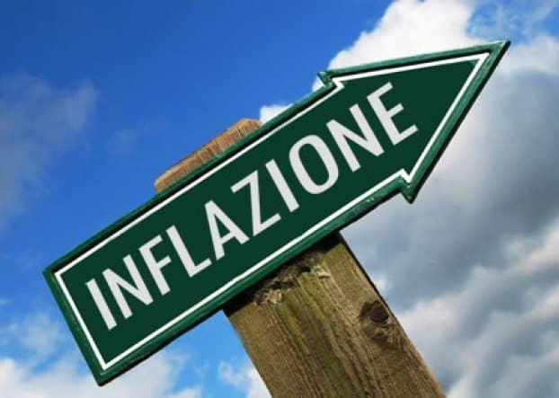Tassi di interesse: come influenzano azioni e Forex