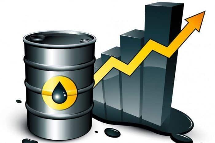 Petrolio: perché investire tramite i CFD