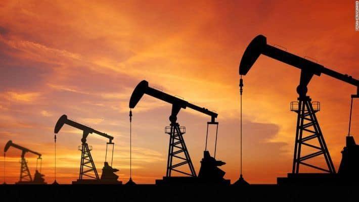 Trading petrolio: come negoziare petrolio con i CFD