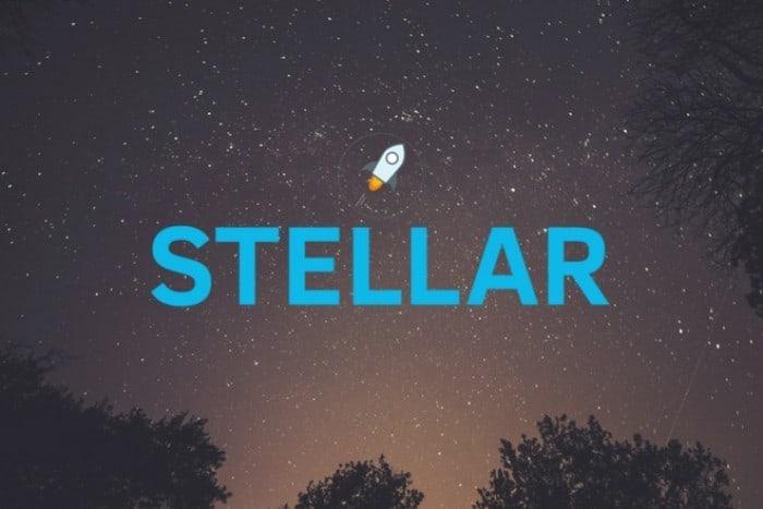 Comprare Stellar Lumens (XLM): la criptovaluta della velocità