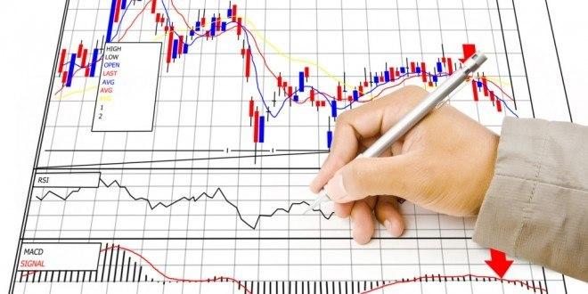 Forex vs azioni: quale mercato scegliere?