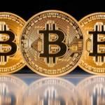 5 fattori per cui Ethereum e Bitcoin potrebbero essere buoni affari anche nel 2019