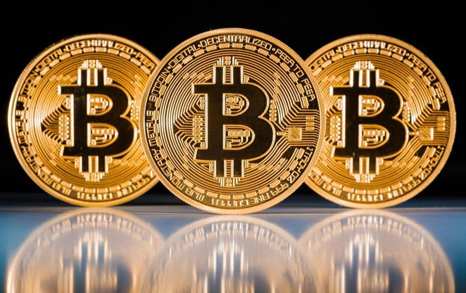 Warren Buffett previsioni Bitcoin 2019