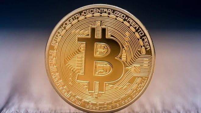Tassazione Bitcoin: come si deve pagare nella dichiarazione dei redditi