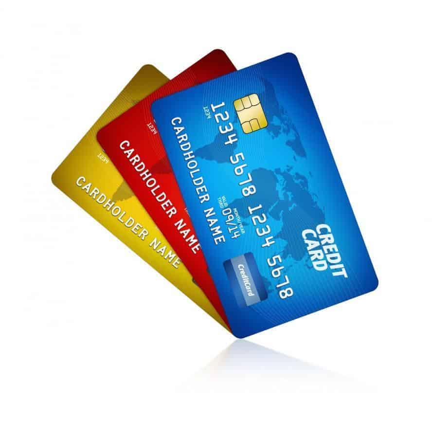 Come investire nel forex trading con carta di credito / debito prepagata?
