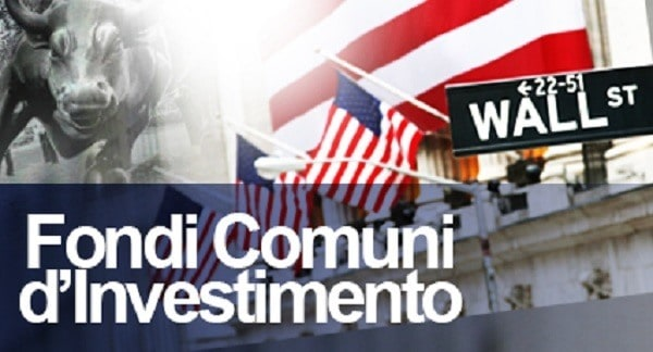 I migliori fondi di investimento