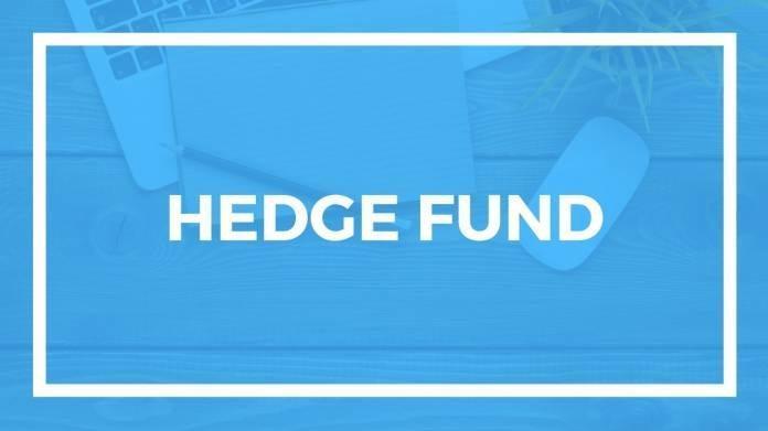 Come funzionano i fondi di investimento?