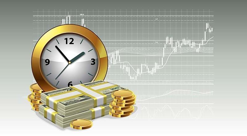 apertura mercati finanziari