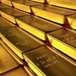 Investire in oro: guida su come comprare oro