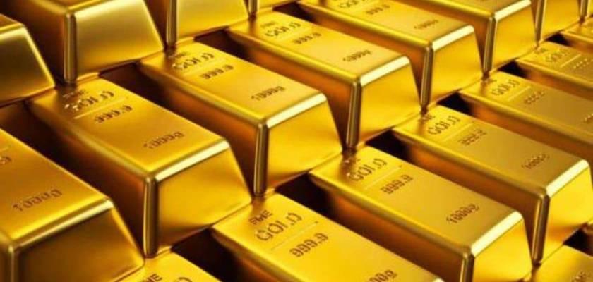 Quanto vale l'oro in euro