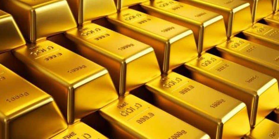 Investire in oro con i CFD conviene?