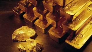 Trading oro: come guadagnare con l'oro finanziario