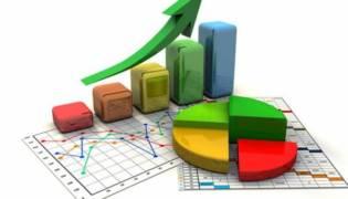 Imparare a investire: guida passo passo