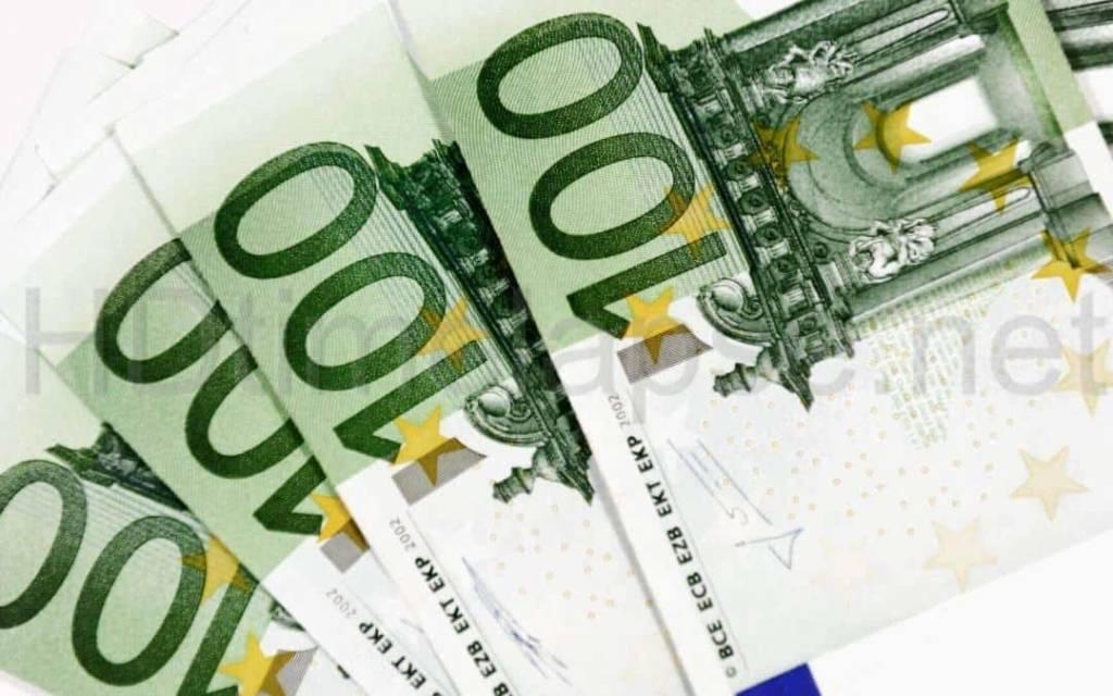 Cambio euro rublo EUR/RUB – Grafico in tempo reale