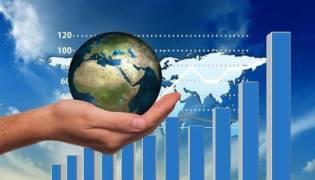 Come calcolare il guadagno di un investimento in borsa?