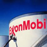 Comprare Azioni Exxon Mobil: Come Investire sulla Quotazione?