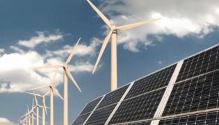 ETF Energia e trading: migliori ETF per investire nel settore energetico