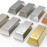 ETF Metalli: su quali investire?
