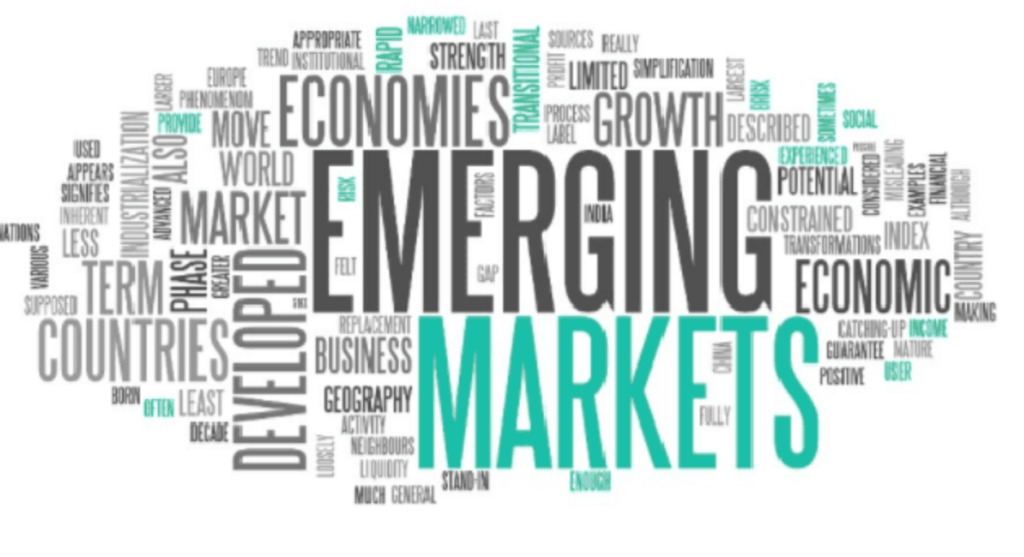 etf mercati emergenti