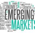 ETF Paesi emergenti: guida su quali investire