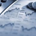 ETF valutari: quali sono i migliori su cui investire?