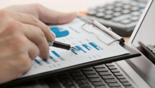 ETF sui titoli azionari: quali sono i migliori?