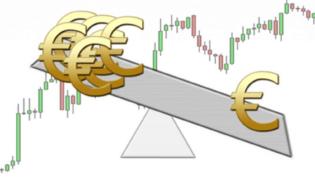 ETF Leveraged o ETF con leva: cosa sono e i migliori per fare trading