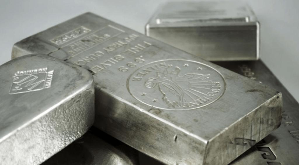 ETF Argento – Etfs Physical Silver: dove investire sull'argento
