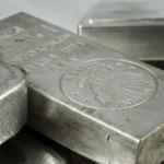 ETF Argento - Etfs Physical Silver: dove investire sull'argento