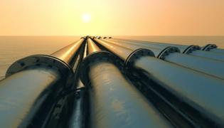 ETF Gas - Etfs Natural Gas trading